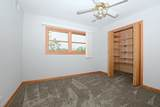 16743 Oketo Avenue - Photo 16