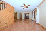 16743 Oketo Avenue - Photo 4