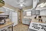 1074 6th Avenue - Photo 7