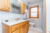 2020 Walnut Street - Photo 16