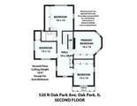520 Oak  Park Avenue - Photo 23