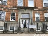 4600 Indiana Avenue - Photo 1