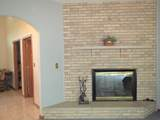 1732 Valley View Drive - Photo 9