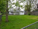 3039 Lawndale Avenue - Photo 10