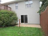 1034 Keppler Drive - Photo 32