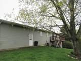 1034 Keppler Drive - Photo 33