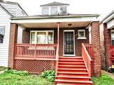 7704 Champlain Avenue - Photo 1