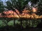 4972 Skyline Drive - Photo 38