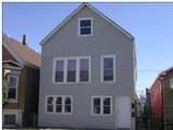 5149 Marshfield Avenue - Photo 1