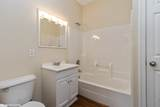 230 Cottage Avenue - Photo 9