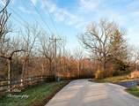 0 Route 31 Street - Photo 4