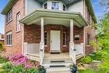 5411 Carpenter Street - Photo 4