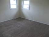 10138 80th Court - Photo 10