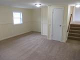 10138 80th Court - Photo 11