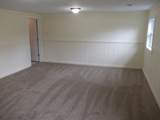 10138 80th Court - Photo 12