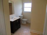 10138 80th Court - Photo 7