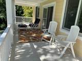 524 Old Rand Road - Photo 2