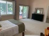 524 Old Rand Road - Photo 9