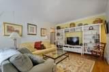 721 Hinman Avenue - Photo 7