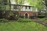 3615 Hickory Lane - Photo 2