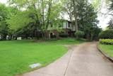 3615 Hickory Lane - Photo 31