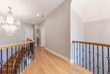 301 Home Avenue - Photo 24