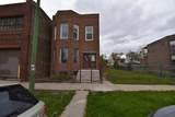 614 Albany Avenue - Photo 1