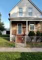 15807 Lathrop Avenue - Photo 1