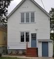 15807 Lathrop Avenue - Photo 12