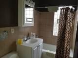 9132 Dobson Avenue - Photo 10