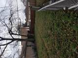 9132 Dobson Avenue - Photo 14