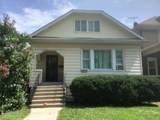 13831 Michigan Avenue - Photo 1