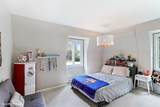 20730 Exeter Road - Photo 14