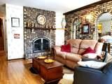 8644 Lincoln Drive - Photo 10