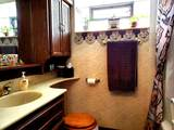 8644 Lincoln Drive - Photo 14