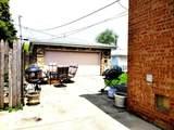 8644 Lincoln Drive - Photo 25