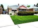 8644 Lincoln Drive - Photo 3