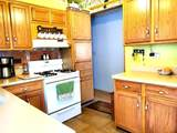8644 Lincoln Drive - Photo 6