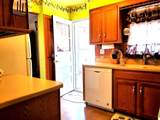 8644 Lincoln Drive - Photo 7