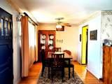 8644 Lincoln Drive - Photo 8