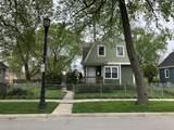 1714 Grey Avenue - Photo 2