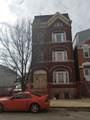 1319 Cullerton Street - Photo 1
