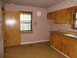 10431 Calumet Avenue - Photo 5