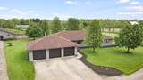 2565 46th Road - Photo 1
