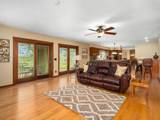 2565 46th Road - Photo 10