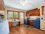 2565 46th Road - Photo 11