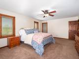 2565 46th Road - Photo 14