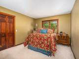 2565 46th Road - Photo 16