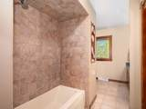 2565 46th Road - Photo 17