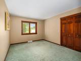 2565 46th Road - Photo 19